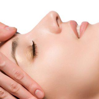 Фасциална терапия – естественият лифтинг на лицето