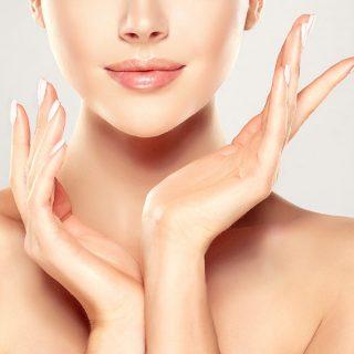 Що е кожен микробиом и как да отгледаме красива кожа