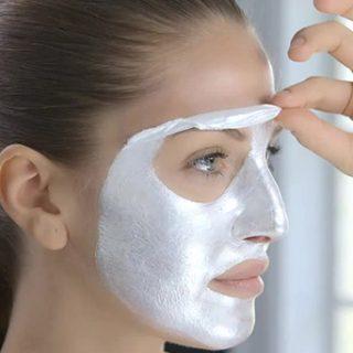 Среброто в козметиката